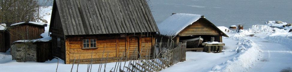 Foto: Arne Eklund
