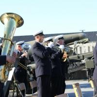 Gotlandsmusiken